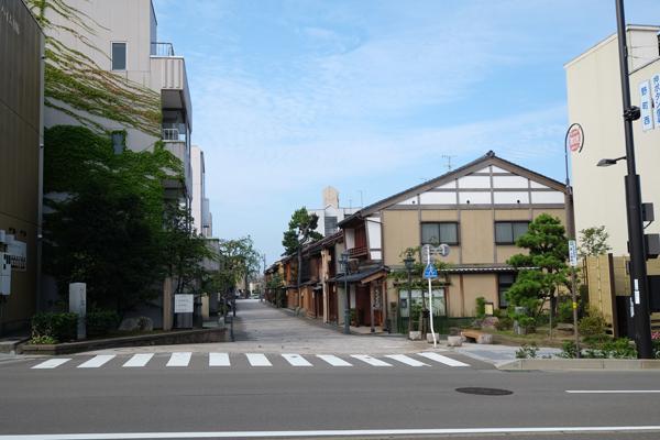 1707nagamachi045.jpg