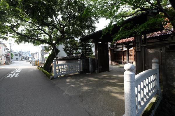 1707nagamachi042.jpg