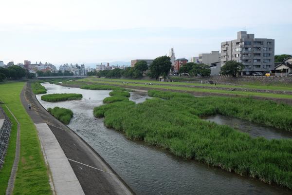 1707nagamachi036.jpg