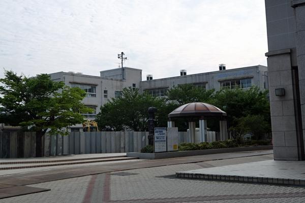 1707nagamachi033.jpg