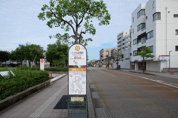 1707nagamachi025.jpg