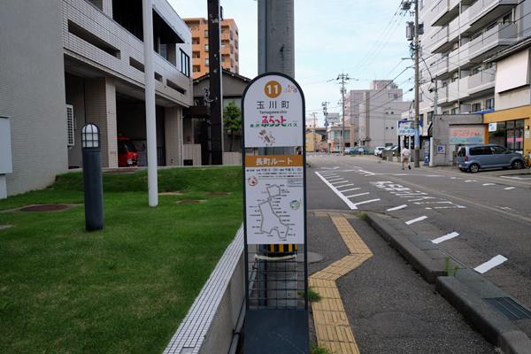 1707nagamachi024.jpg