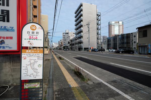 1707nagamachi023.jpg