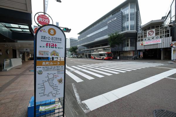 1707nagamachi021.jpg