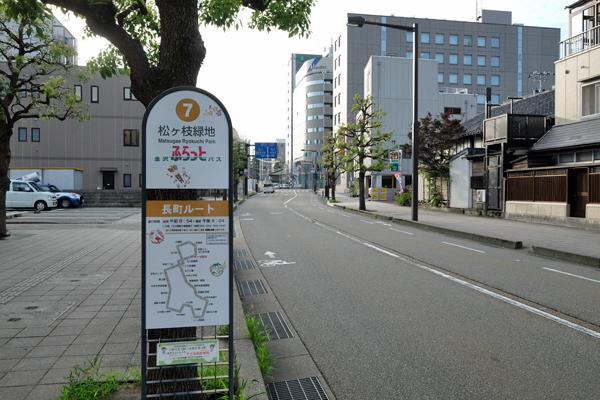 1707nagamachi020.jpg