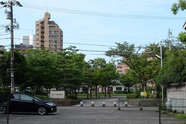 1707nagamachi019.jpg