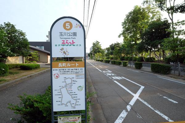 1707nagamachi015.jpg