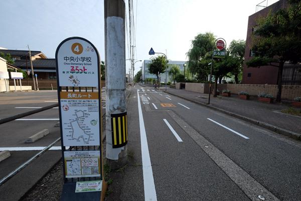 1707nagamachi014.jpg