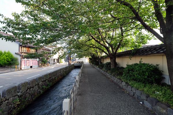 1707nagamachi012.jpg