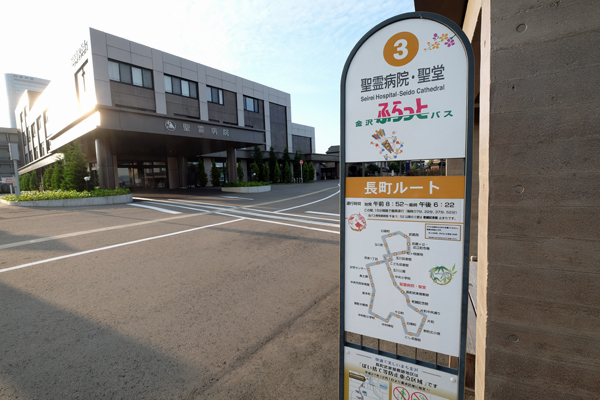 1707nagamachi011.jpg