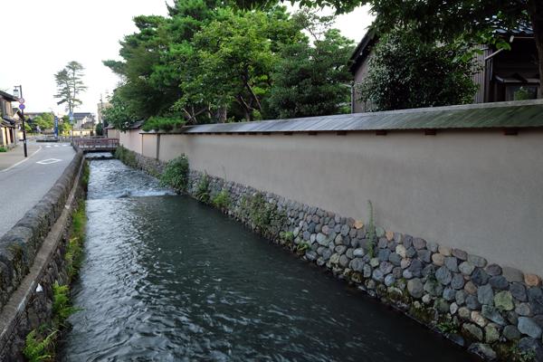 1707nagamachi009.jpg