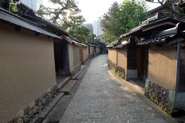 1707nagamachi007.jpg