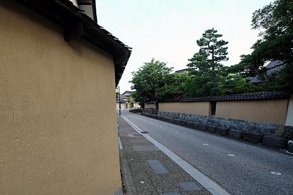 1707nagamachi006.jpg