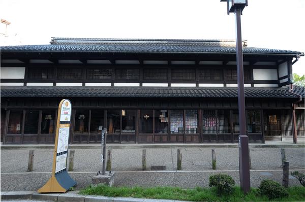 1707nagamachi005.jpg