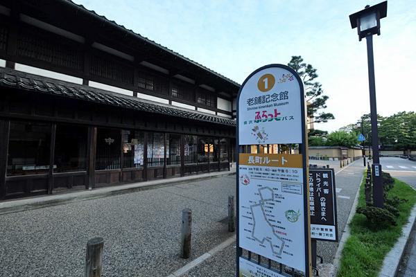1707nagamachi002.jpg