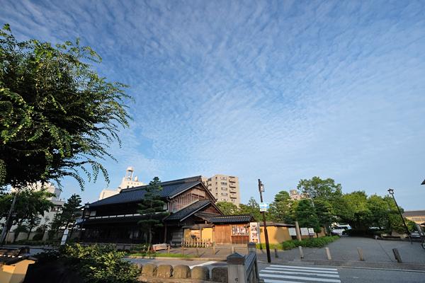 1707nagamachi001.jpg