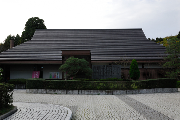 2018futagami013.jpg