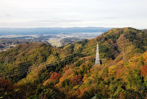 2018futagami007.jpg