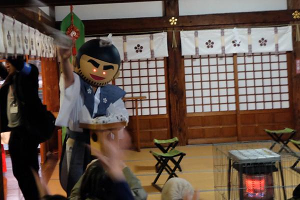 2002oyama006.jpg