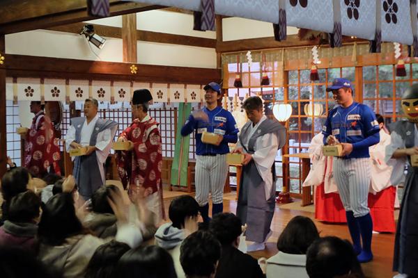 2002oyama008.jpg