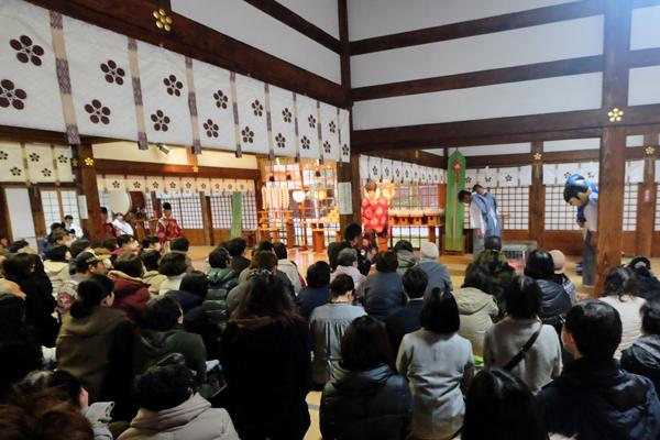 2002oyama012.jpg