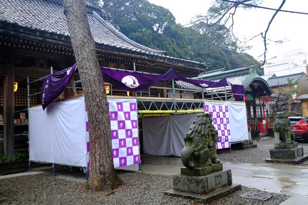 2002oyama013.jpg
