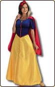 白雪姫 コスプレ 衣装
