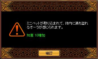 20100127 アブソーブ2.png