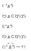 名称未設定 8 のコピー.jpg