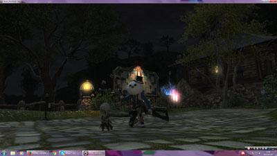 イメージ20052.jpg