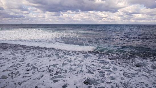 1冬の玄界灘.jpg