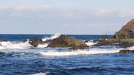 冬の玄海灘2.jpg