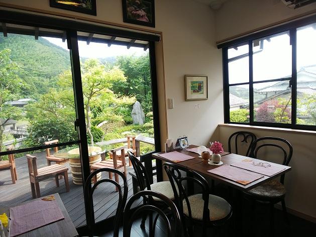 喫茶室2.jpg