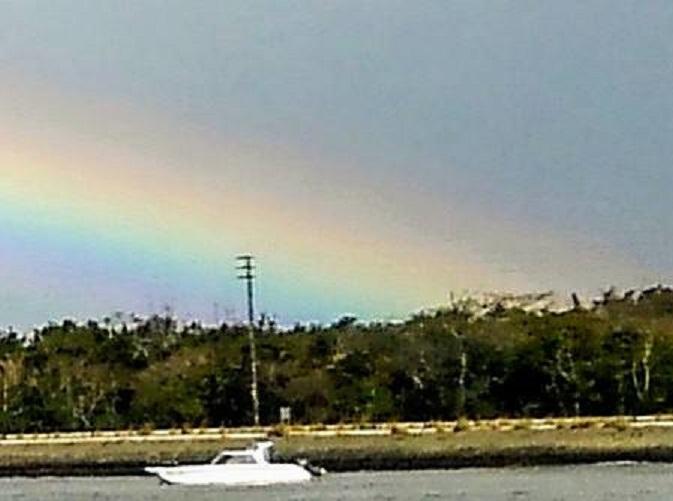 江口河口の虹.jpg