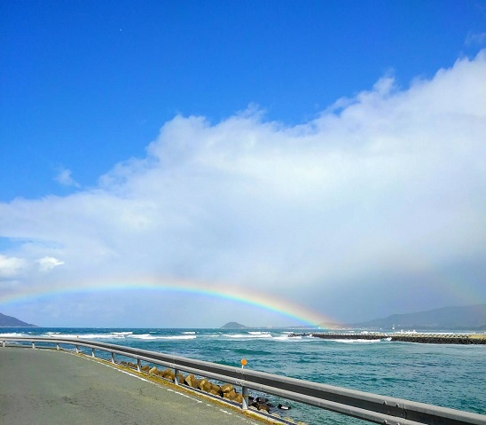 皐月橋の虹.jpg