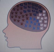 脳内_r0