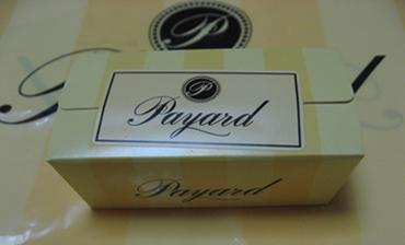 パイヤール1