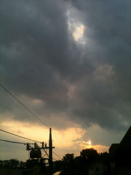 100531_sky