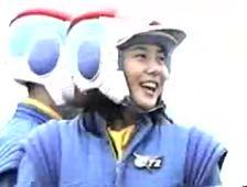 みなさんのおかげです・松嶋奈々子のいやらしい台詞集動画