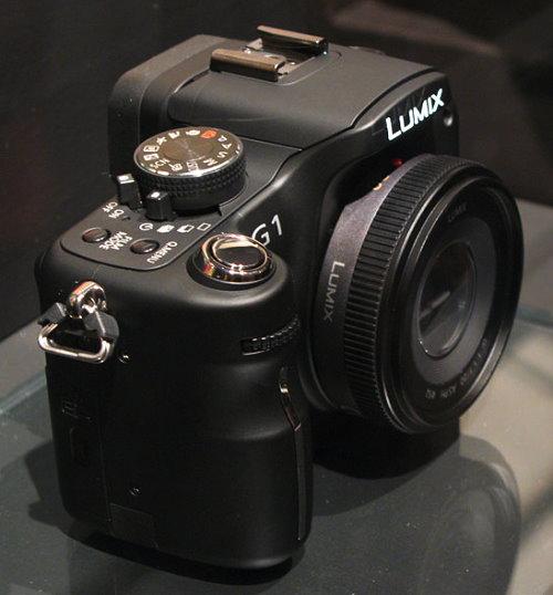 28mm単焦点