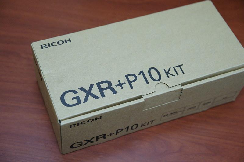 GXR01.jpg