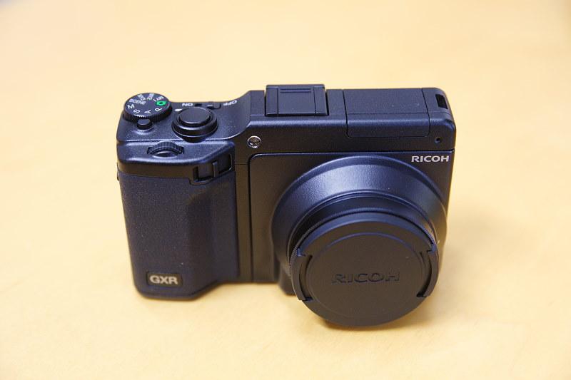 GXR06.jpg