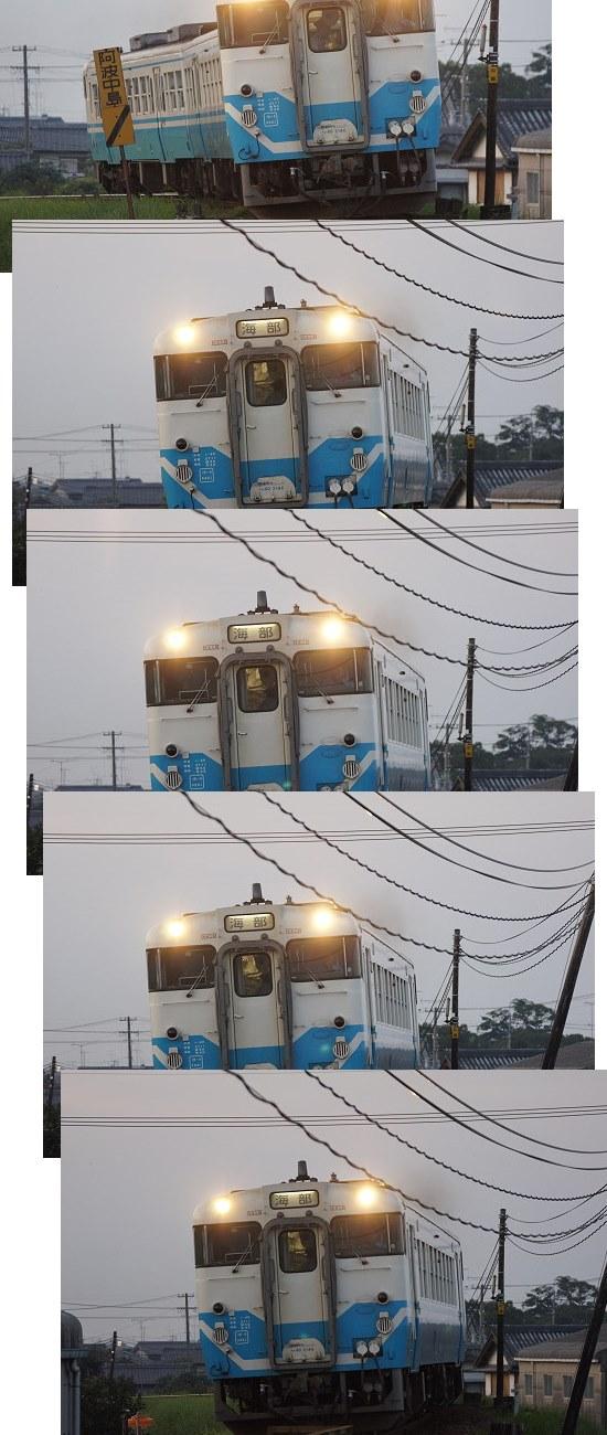 train-J.jpg