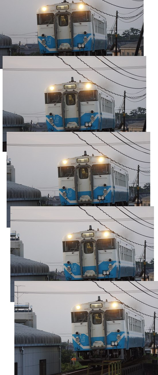 train-K.jpg