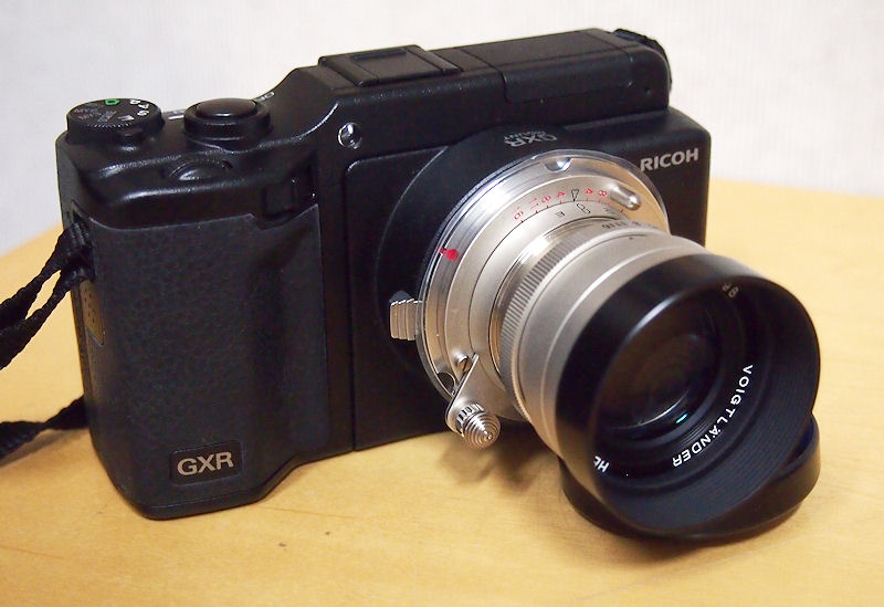 GXR09.jpg