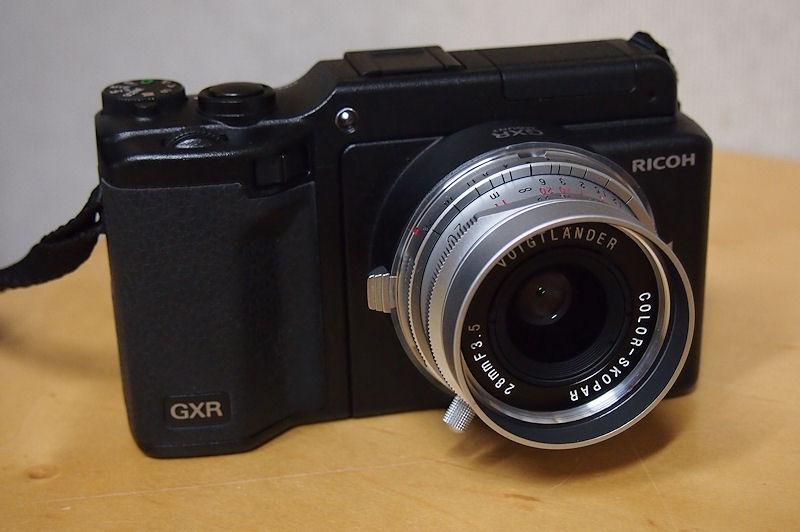 GXR10.jpg