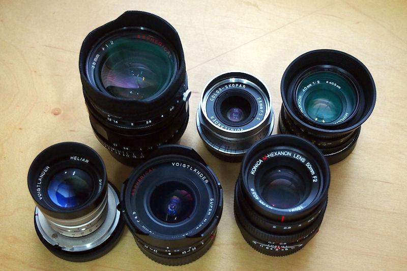 L-lens.jpg