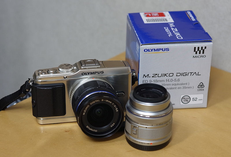 MZUIKOD-ED8-18.jpg