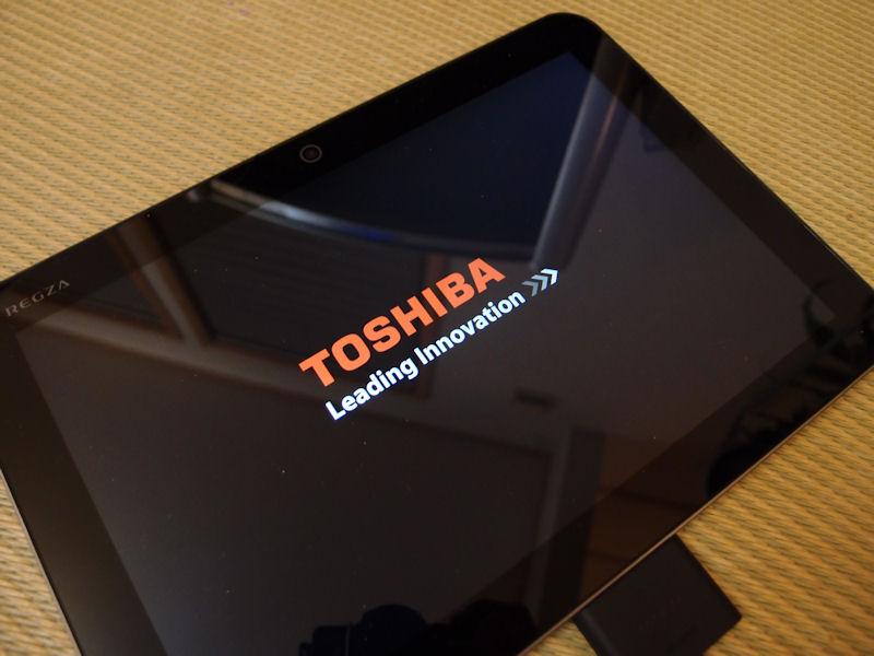 tablet00.jpg
