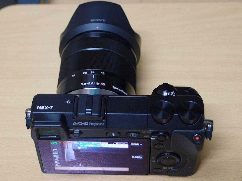 NEX7-07.jpg